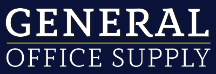 General Office Supply Logo
